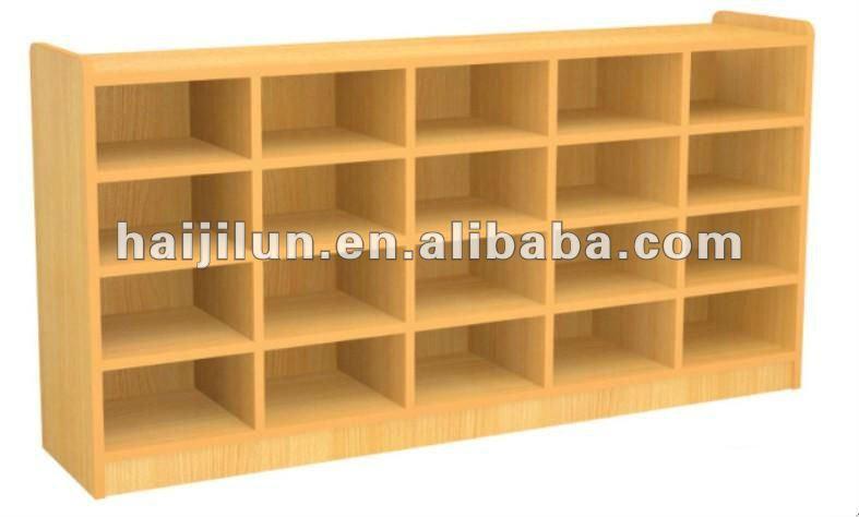 Muebles de zapatos cargando zoom muebles tienda muebles for Muebles para colocar zapatos