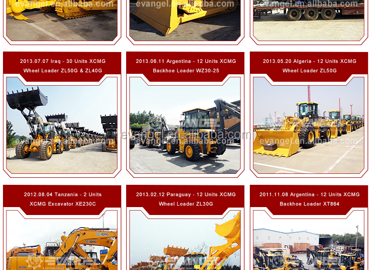 Mini Wheel Loader SL30WN Shantui Brand Front Loader for sale