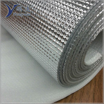 Insulated Cooler Liner Material Buy Cooler Liner