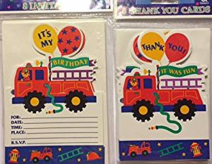 cheap truck invitations find truck invitations deals on line at