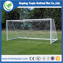 YEQIN Factory Sell Plastic Net Professional Football Tennis Net With Quality Assurance