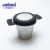 Reusable Coffee Filter/ Australia Tea Strainer,Extra Fine Mesh Tea Infuser