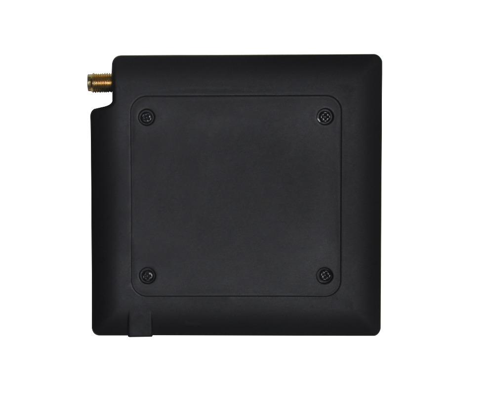 smart gps vehicle car gps tracker tracking gsm chip. Black Bedroom Furniture Sets. Home Design Ideas