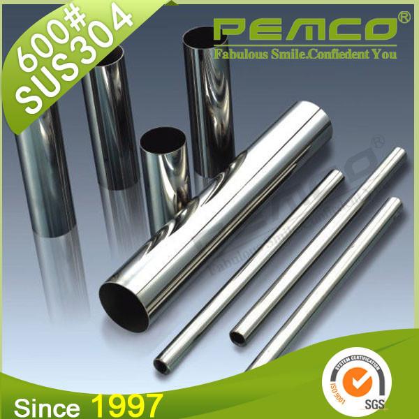 prezzo acciaio inox- Ottieni i tuoi prezzo acciaio inox preferiti ...