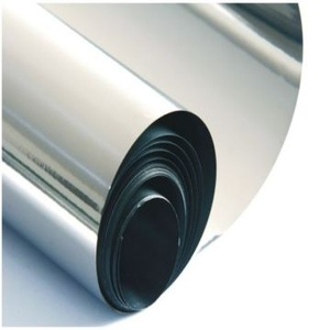 best quality titanium foil nice price