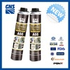 GNS A66 super strong pu foam