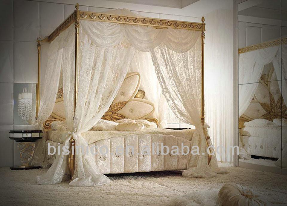 klassische schlafzimmer – abomaheber
