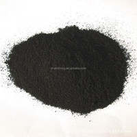 Rubber Powder Modified Asphalt