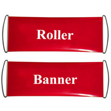 Hand Held Scrollen/Roller <span class=keywords><strong>Banner</strong></span>