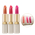 Wholesale Private Label Waterproof Matte Lipstick