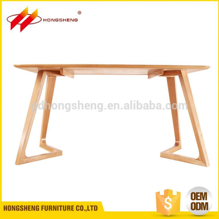 Oak Furniture Wholesale, Oak Furniture Wholesale Suppliers and Manufacturers  at Alibaba