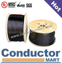 Temperature degree240 Enamelled magnet wire