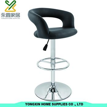 tabouret Haute Hotsale chaise Rond Rond Pieds Buy Bar Tabouret Barstols Chaise De Repose Tabourets Bar Avec dCrxeBoW