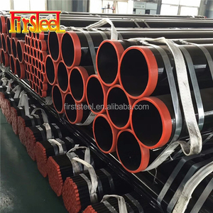 Exported quality 400mm diameter 24 inch carbon steel pipe