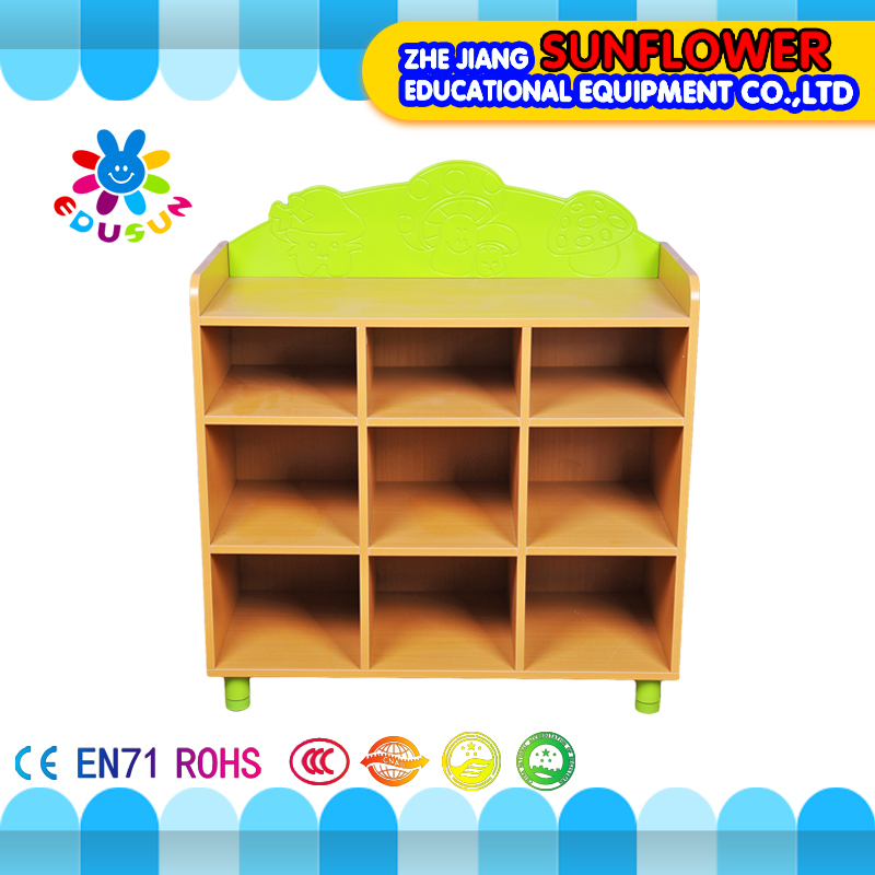 Cheap Daycare Furniture Toys Daycare Equipment Kids Enlightenment Day Care  Furniture