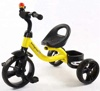 /product-detail/wholesale-plastic-3wheels-tricycle-with-storage-for-sale-60781364622.html