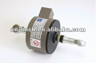 SHOWA Coaxial Beam Type and Attached Rod-end Load Cell/RTB