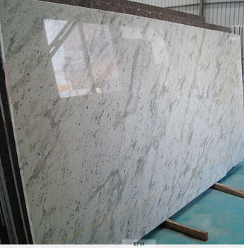Andromeda granito blanco buy product on for Granito blanco real