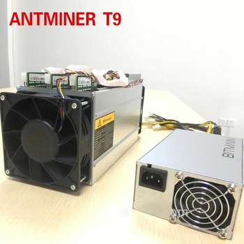 Bitmain Beaglebone Antminer Chrome Extension