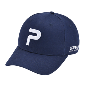OEM Custom Wholesale Stock professional design style baseball cap hat for outdoor sport hats