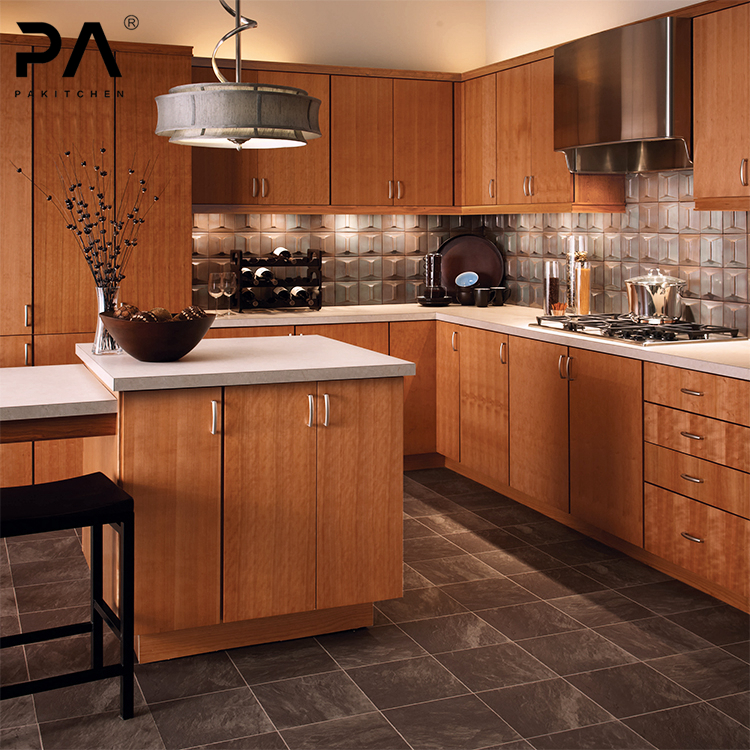 картинки кухни под дерево фото искусственно создать радугу