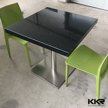 Marble Top Dining Table Designs In India,India Restaurant Dining Table    Buy Marble Top Dining Table Designs In India,India Restaurant Dining ...