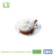 100% Natural coconut meat extract coconut milk powder desiccated coconut powder