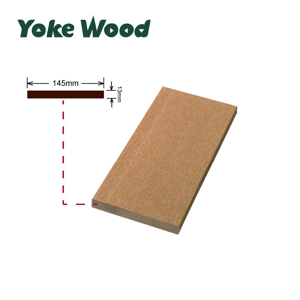 Cheap wooden fence panels cheap wooden fence panels suppliers and cheap wooden fence panels cheap wooden fence panels suppliers and manufacturers at alibaba baanklon Gallery