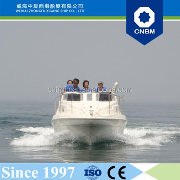27ft China Fiberglass Affordable Fishing Motor Boat Luxury Modern Yachts  For Sale - Buy Modern Yachts For Sale,Luxury Super Yachts For Sale,Rc  Luxury