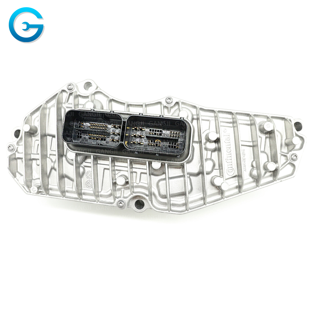 For Ford Focus Fiesta 11-18 TCM AE8Z-7Z369-F DCT Transmission Control Module New