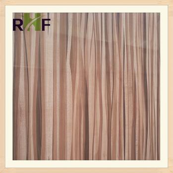 Best Qulity Uv Wood Grain Hpl/uv Formica/laminate Sheets For Cabinet - Buy  Uv Formica,Laminate For Cabinet,Uv Hpl Product on Alibaba com