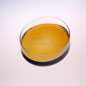 Supply Biodiesel Specialized Lipase For Biological Diesel Oil