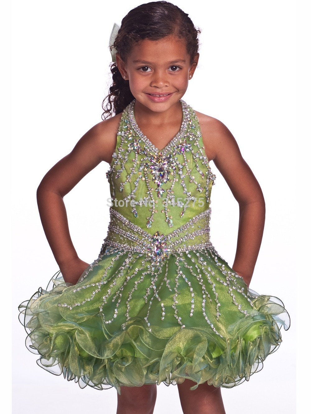 Cheap Glitz Cupcake Pageant Dresses, find Glitz Cupcake Pageant ...