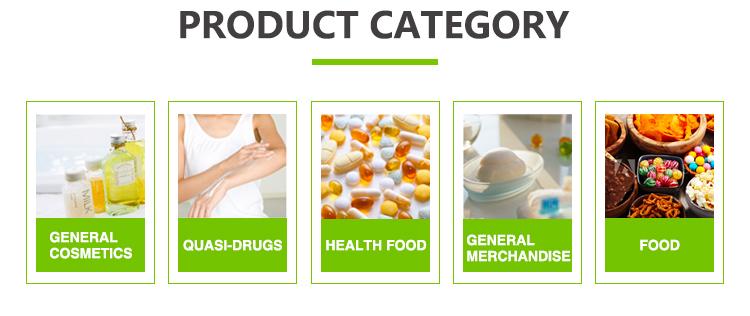 Latte Ricco di Olio di Cocco Viso Crema di Bellezza Con Il Prezzo Poco Costoso