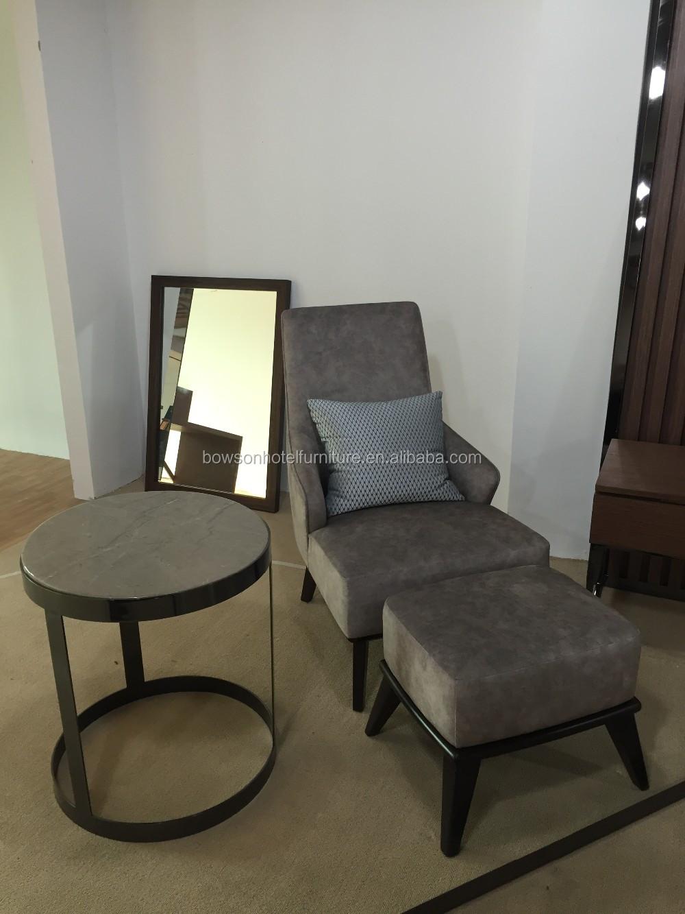 Hotel Room Furniture: Foshan Hotel Furniture Manufacturer Supply Bedroom Room
