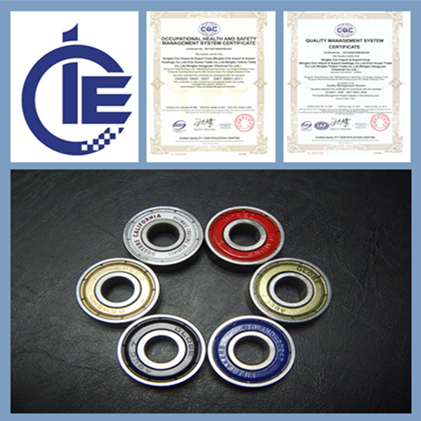 China products hot sale skate ball <strong>bearings</strong> abec 14 skateboard <strong>bearings</strong> 608 <strong>bearing</strong>