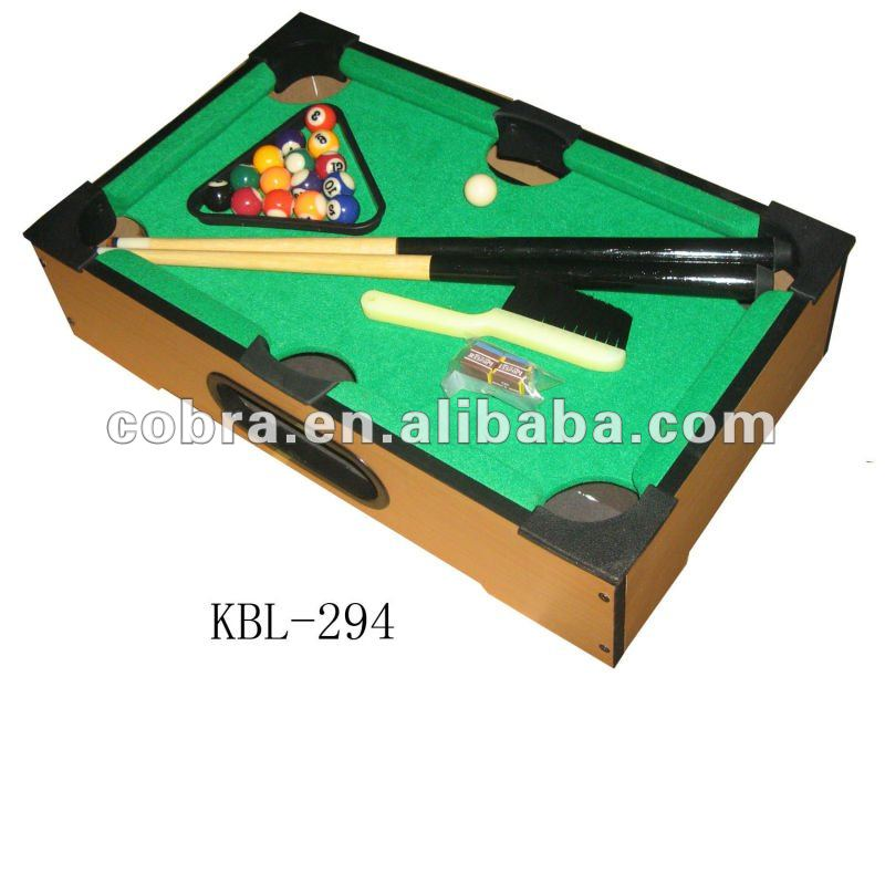 Baby Top Game Billiard For Promotion,Kids Mdf Mini Pool Game Table For  Gifts   Buy Mini Mdf Billiard Table,Tiny Pool Game Table,Baby Top Game  Billiard Table ...