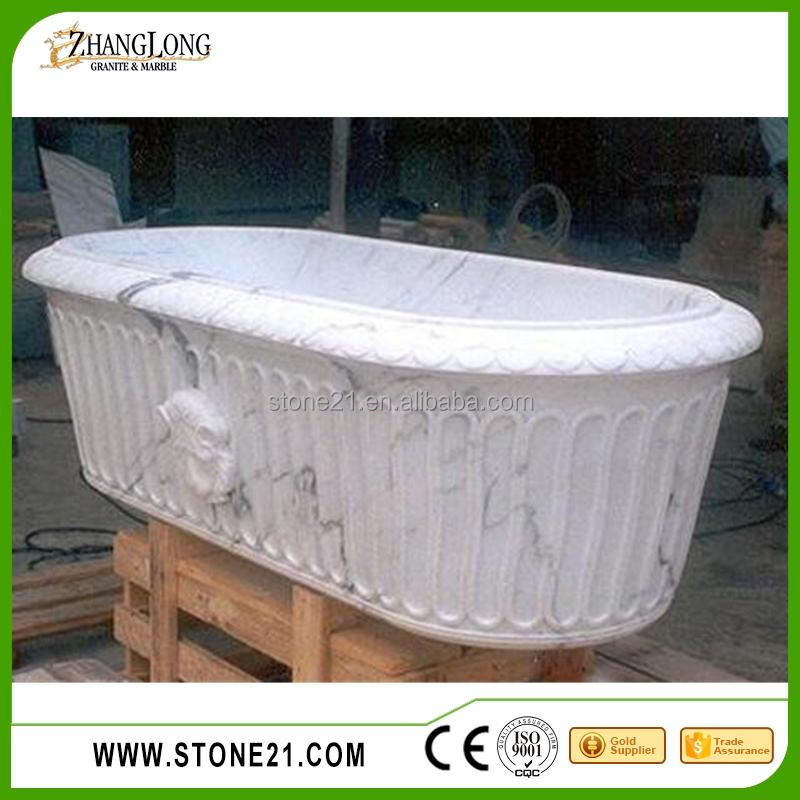 Lovely Fiberglass Tub Manufacturers Pictures Inspiration - The Best ...