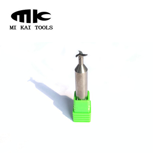 Slot Cutting Tool, Slot Cutting Tool Suppliers and Manufacturers at