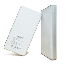 Wholesale Smart Qc3.0 Usb Power Bank For Mobile Phones
