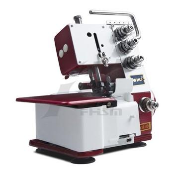 Four Thread Wiki Overlock Sewing Machine Fn40040db Buy Pegasus Cool Sewing Machine Wikipedia