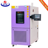 Environmental Chamber Humidity Control,Climatic Chamber Manufacturer,Environmental Test Chamber Manufacturers