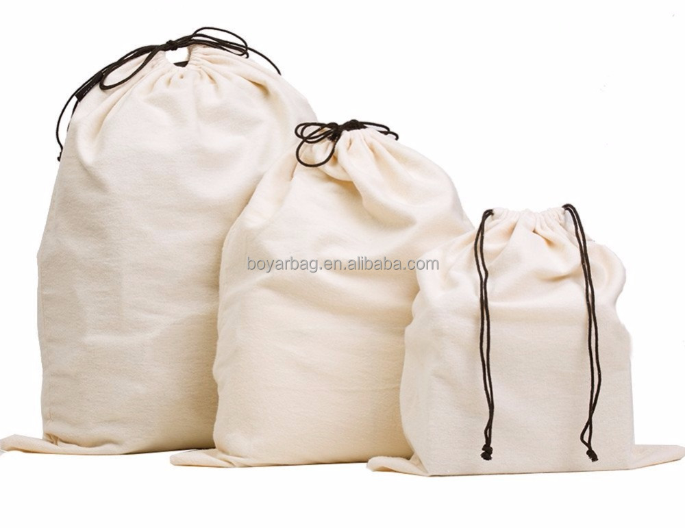 Cotton Drawstring Bags Walmart, Cotton Drawstring Bags Walmart ...