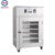 Continuous Electric Drying Oven . Industrial Drying Cabinet