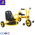 2018 hot sale mini kids ride on car play for kindergarten or entertainment park