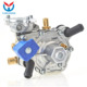 YCR03001 OEM High Quality Electric Lpg Reducer Conversion kit for Sale