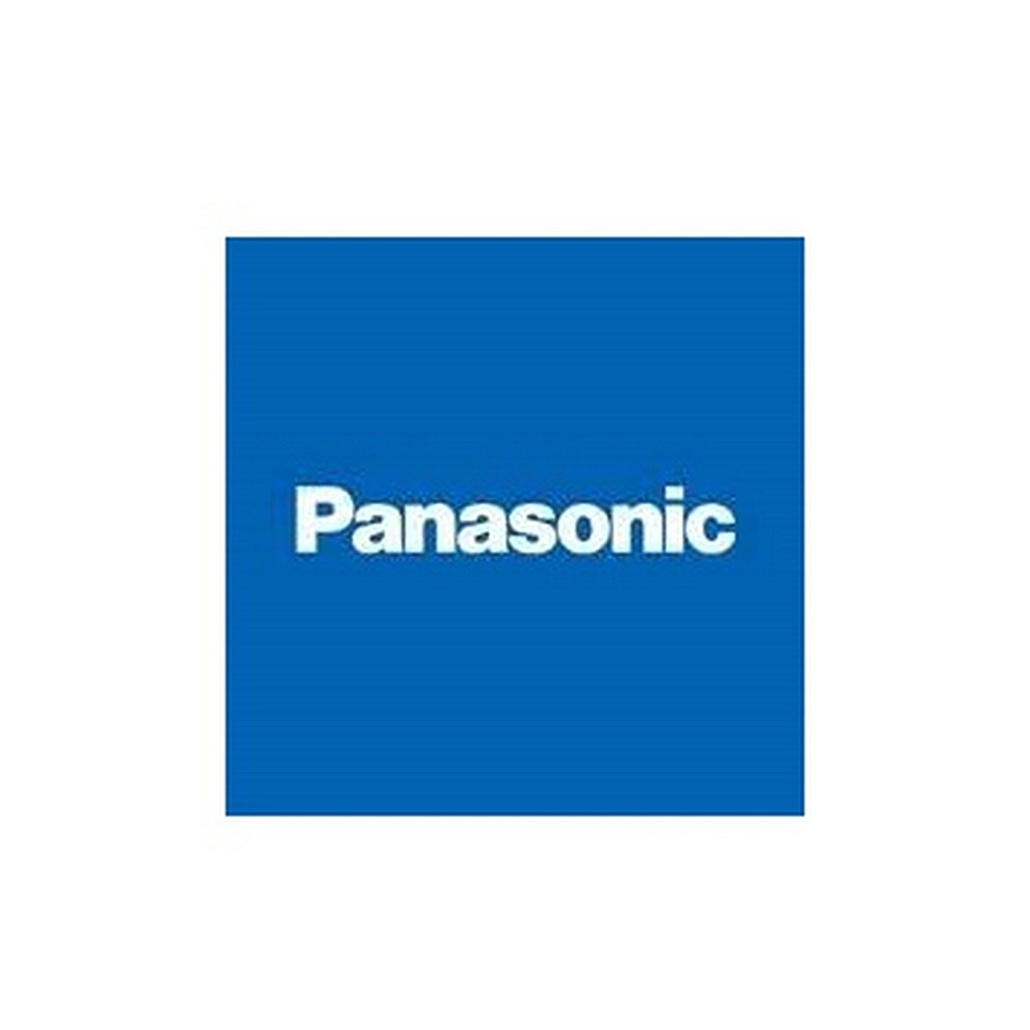 Replacement for PANASONIC PLA22T3DN