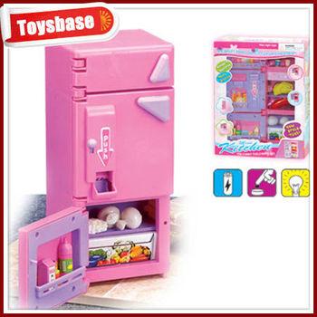 Minikühlschrank Spielzeug,Kühlschrank - Buy Product on Alibaba.com