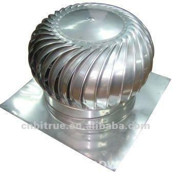 Roof Exhaust Vent Sc 1 St Alibaba
