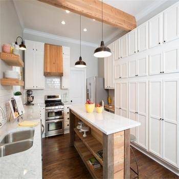 Cucina In Stile Americano Design Prezzo Competitivo Cucina Design Del  Cabinet - Buy Mobili Da Cucina Di Design,Mobili Da Cucina Moderni,Mdf  Cucina ...